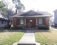 122 S Montclair Avenue, Dallas image