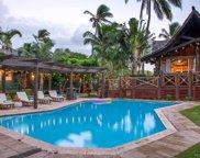 6021 Summer Street, Honolulu image