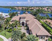 135 Playa Rienta Way, Palm Beach Gardens image