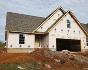 4903 Spring Garden Way Unit 9, Knoxville image