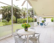 6007 Golf Villas Drive, Boynton Beach image