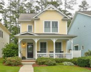 3462  Richards Crossing, Fort Mill image