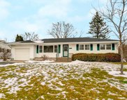 200 Harvard Dr, Deforest image