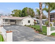 12523 Califa Street, Valley Village image