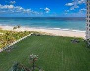 600 S Ocean Boulevard Unit #5060, Boca Raton image