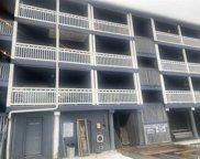 3301 S Ocean Blvd. Unit 202, North Myrtle Beach image