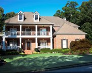 150 Inwood Terrace, Roswell image