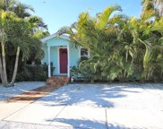 7220 Coquina Way, St Pete Beach image