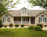 377 Axum Road, Willow Spring(s) image