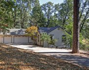 1965  Meadow Oak Lane, Meadow Vista image
