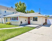 9651 Russell Avenue, Garden Grove image