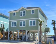 2719 W Beach Drive, Oak Island image