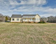 104 Parker Slatton Road, Simpsonville image