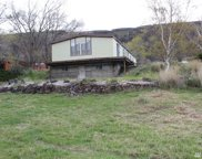 32456 Moore  NE, Coulee City image