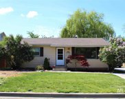 1858 Sigrid Ave., Twin Falls image