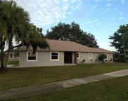 6520 S Biscayne Drive, North Port image