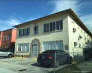 1818 Sw 9th St, Miami image