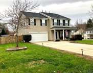 1184  Ross Brook Trace, York image