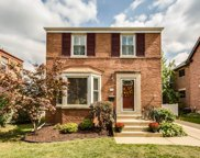 7427 North Odell Avenue, Chicago image