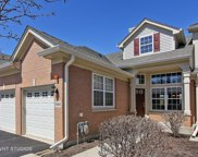 944 Orchard Pond Court, Lake Zurich image