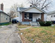 233 Gramont Avenue, Dayton image