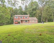 11 Hunters Horn Ct  Court, Owings Mills image