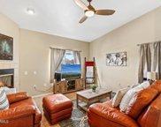 4343 E Soliere Avenue Unit 2026, Flagstaff image
