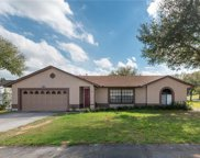 15824 Bay Lakes Trl, Clermont image