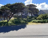 2100 Blk Inlet Ave Tl 2700 Nw, Lincoln City image