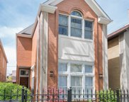 2306 North Greenview Avenue, Chicago image