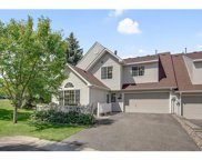 7254 Brittany Lane Unit #33, Inver Grove Heights image