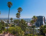 9050  St Ives Dr, Los Angeles image