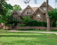 2828 Sugar Tree Rd, Nashville image