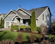 15303 75th Ave SE, Snohomish image