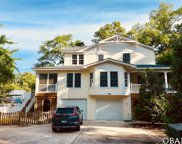 118 Tall Pine Lane, Southern Shores image