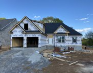 7353 Winding Way, Pleasant View image