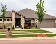 15905 Tall Grass Drive, Moore image