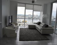 18201 Collins Ave Unit #3901A, Sunny Isles Beach image