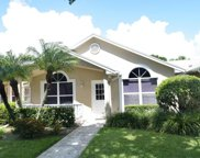 1134 NW Lombardy Drive, Port Saint Lucie image