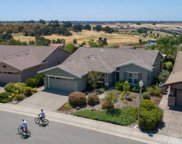 2325  Longspur Loop, Lincoln image