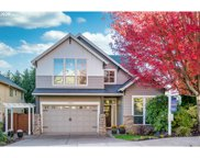 14325 SW CONNOR  PL, Tigard image
