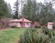 1747 SW Old Clifton Rd, Port Orchard image