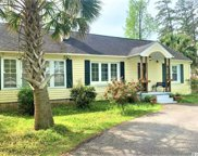 707 15th Ave., Conway image