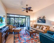3611 Wild Pines Dr Unit 202, Bonita Springs image