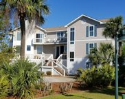 16 Spy Glass  Lane, Fripp Island image