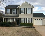 824 Glisten Drive, Boiling Springs image