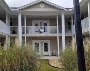 6104 Sweetwater Blvd. Unit 6104, Murrells Inlet image