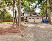 1905 16th Ave, Milton image