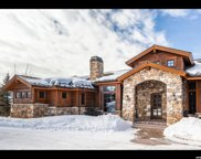 7555 N Ranch Club Trl Unit 23, Park City image