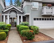 22611 4th Avenue W Unit #104, Bothell image